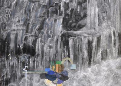 La fuerza del agua (parte 2)